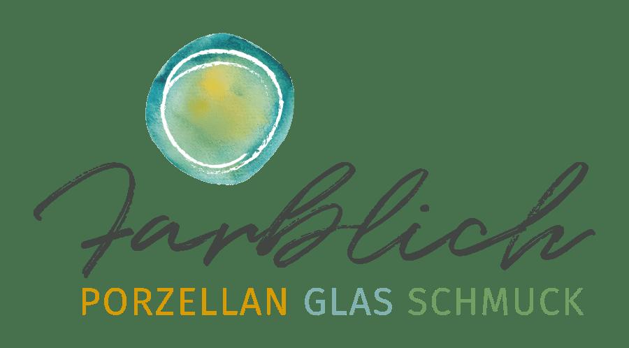 Farblich_Logo_RGB_900Pixel