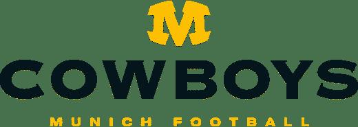 logo-untereinander-2021