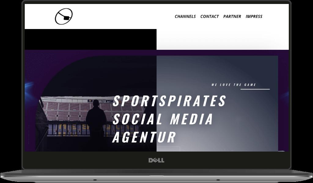 chooomedia-de-dell-onepager-showcase-sportspirates-de-1024x599
