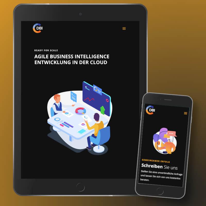 dbi-analytics-showcase-tablet-smartphone