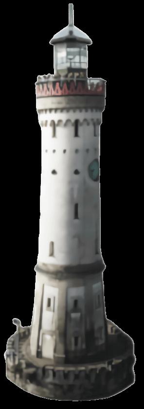 lindau-leuchtturm-bodensee